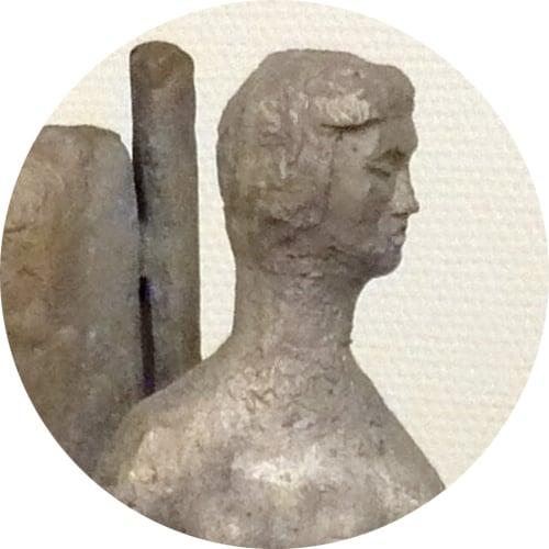 Nimetön-2