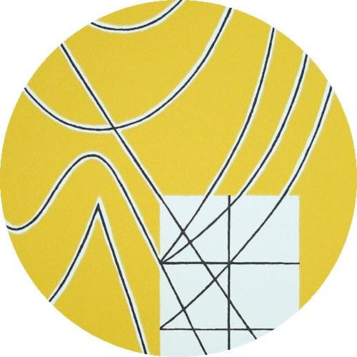 icon Juhana