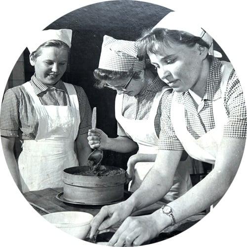 invalidisaatio-1940-luku-500x500px