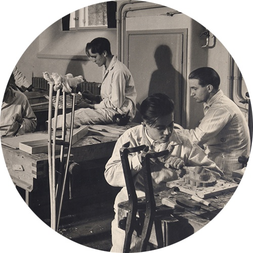 invalidisaatio-1950-luku-500x500px
