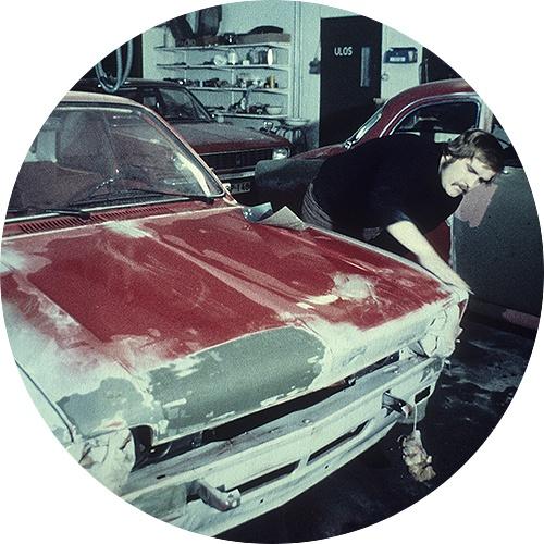 invalidisaatio-1970-luku-500x500px