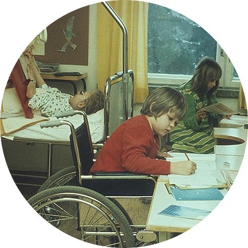 invalidisaatio-1980-luku-500x500px