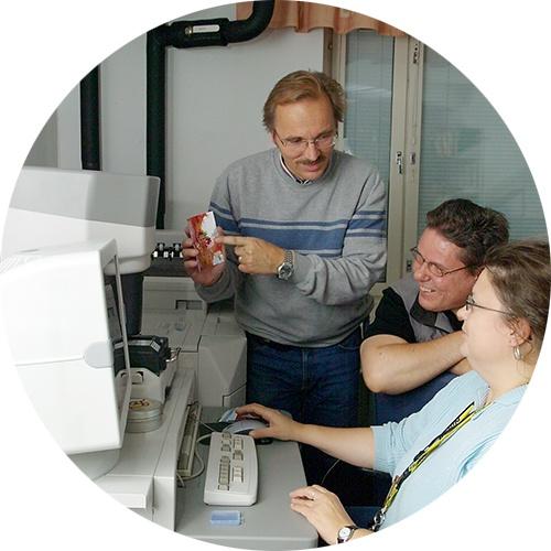 invalidisaatio-2000-luku-500x500px