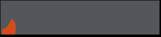 Invalidisäätiö-logo_RGB-320x75px