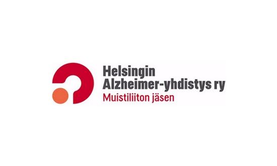 terveyspuisto-alzheimer-yhdistys-500x330px