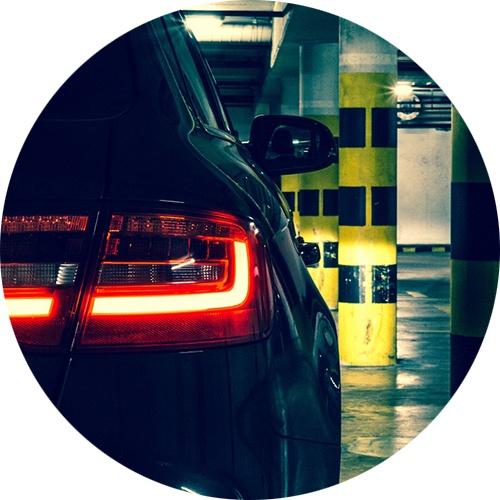 terveyspuisto-autopaikat-500x500px
