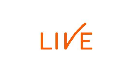 terveyspuisto-live-500x330px.jpg