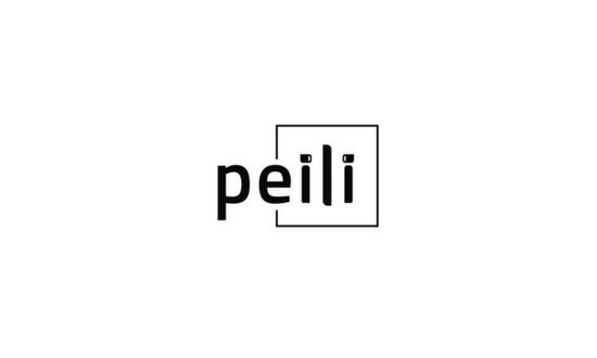 terveyspuisto-peili-500x330px