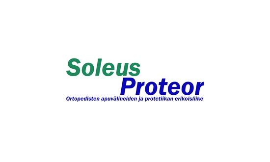 terveyspuisto-soleus-proteor-500x330px