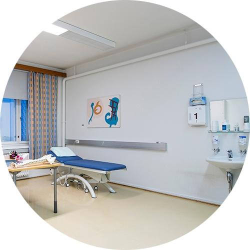 terveyspuisto-terveydentilat500x500px