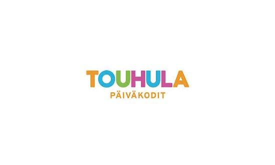 terveyspuisto-touhula-500x330px