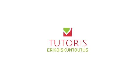 terveyspuisto-tutoris-erikoiskuntoutus-500x330px
