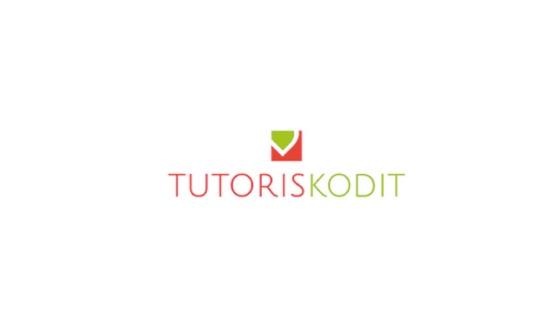 terveyspuisto-tutoris-kodit-500x500px