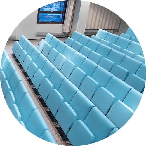 terveyspuisto-auditorio500x500px