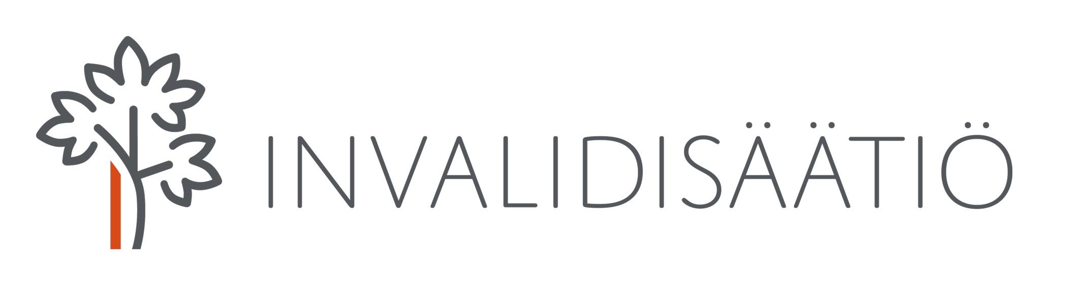 Invalidisäätiö-logo_WEB