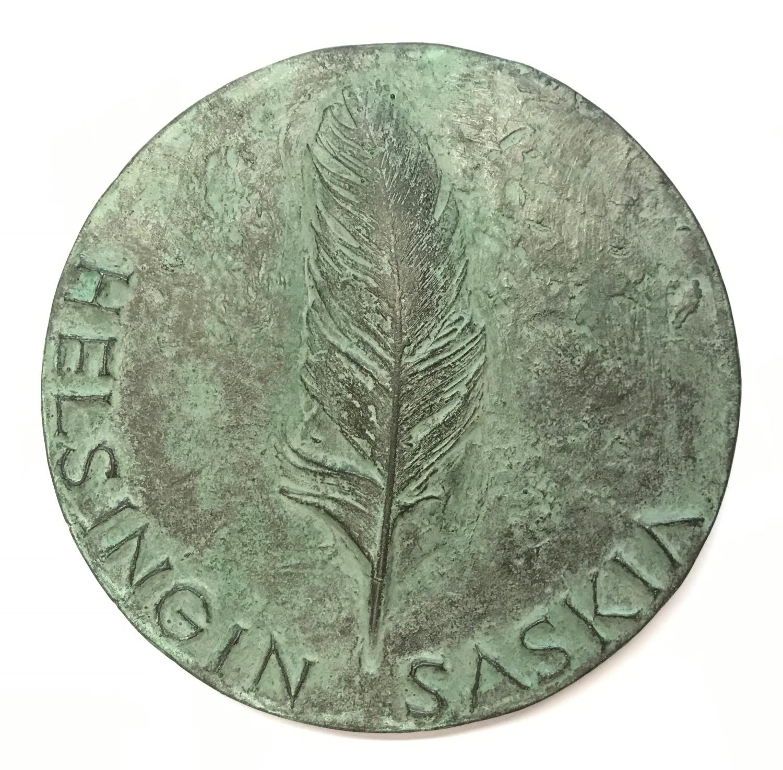 Saskia_mitali-1